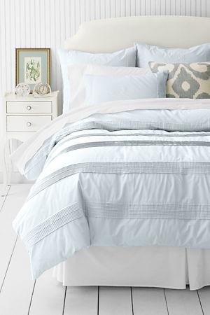 20 Best Bed Sets I Like Images On Pinterest 3 4 Beds