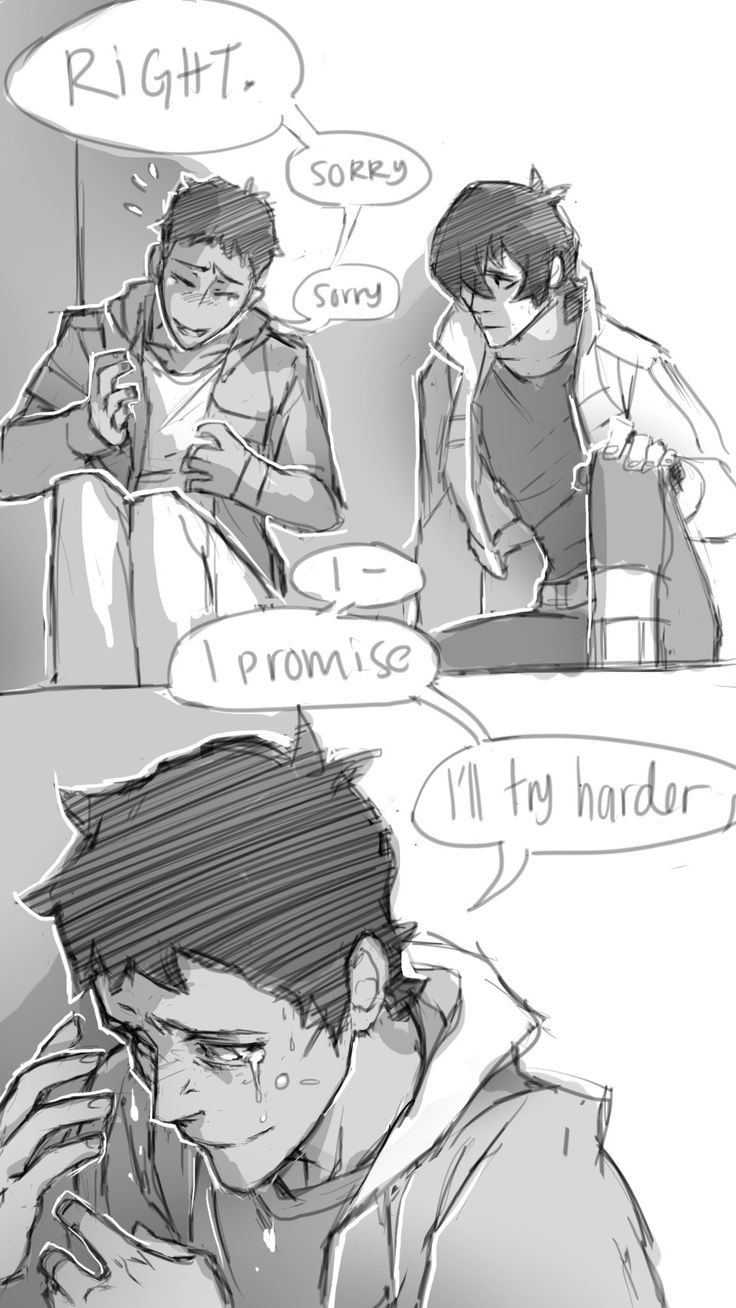 Keith-traction - pg06
