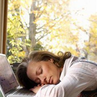 causes of stress among students essay