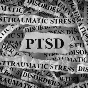 Pregnancy loss may cause PTSD