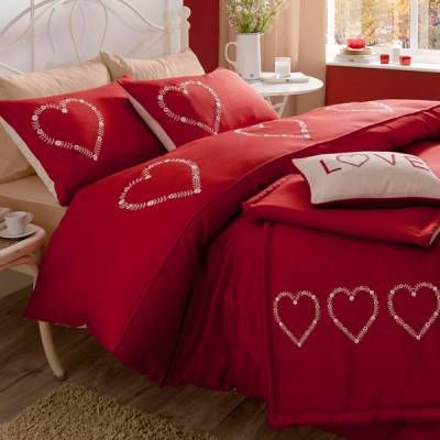 13 best Gabrielle's Bedding images on Pinterest | DIY, Bed linens ...