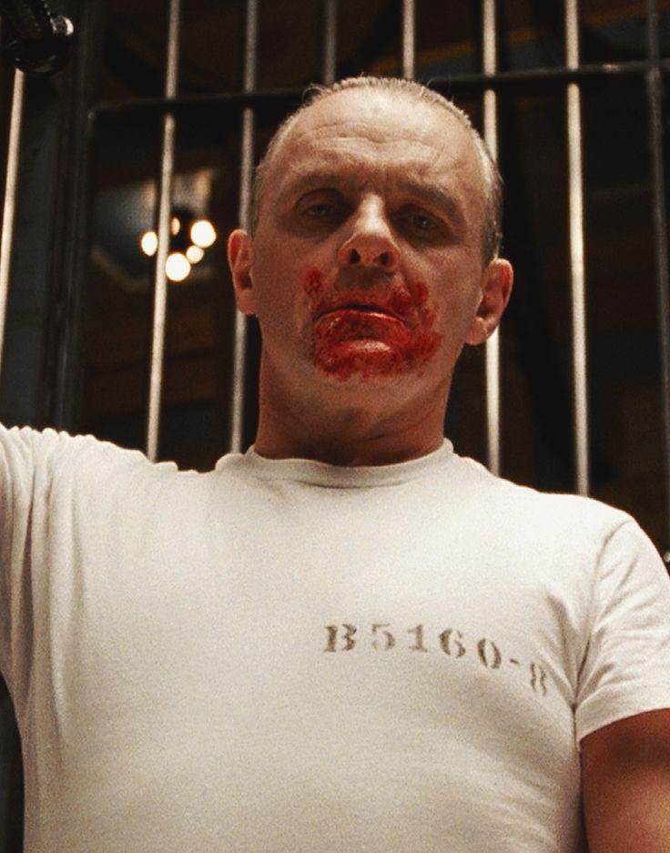 17 Best images about Hannibal on Pinterest | Living dead ...