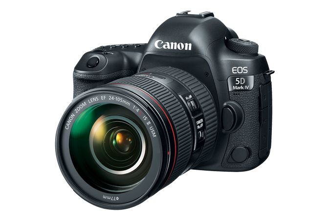 Canon Releases EOS 5D Mark IV Digital Camera Canon officially released the long awaited Canon EOS 5D Mark IV digital camera. It is all confirmed and it over 4 years for it to arrive. The official specifications are very very… Continue Reading →