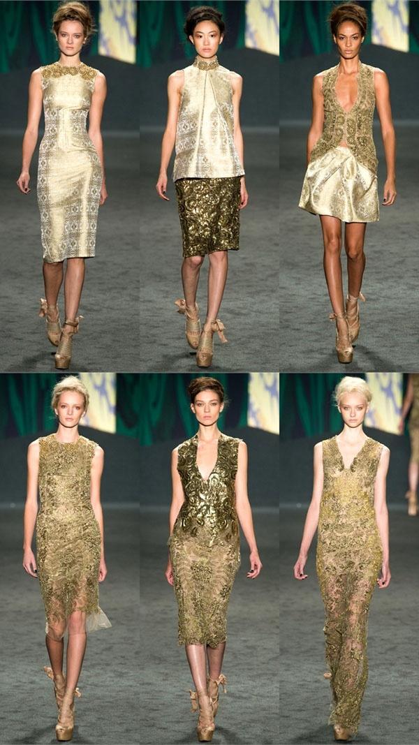 Vera Wang Spring 2013 Collection: 2013 Collection10, Wang Spring, Vera Wang, Wang 2013, 2013 Collection11, 2013 Collection4 Jpg, Awesome Clothing, Fashion Frenzi, Spring 2013