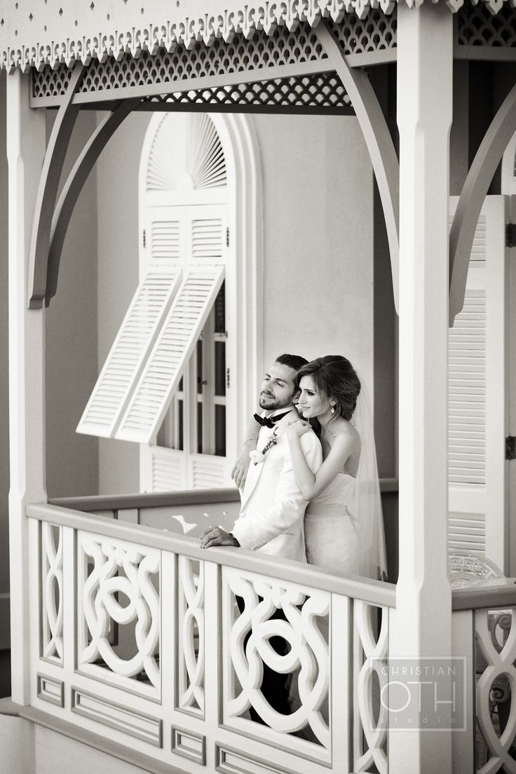 affordable wedding photographers in los angeles%0A business letter example format