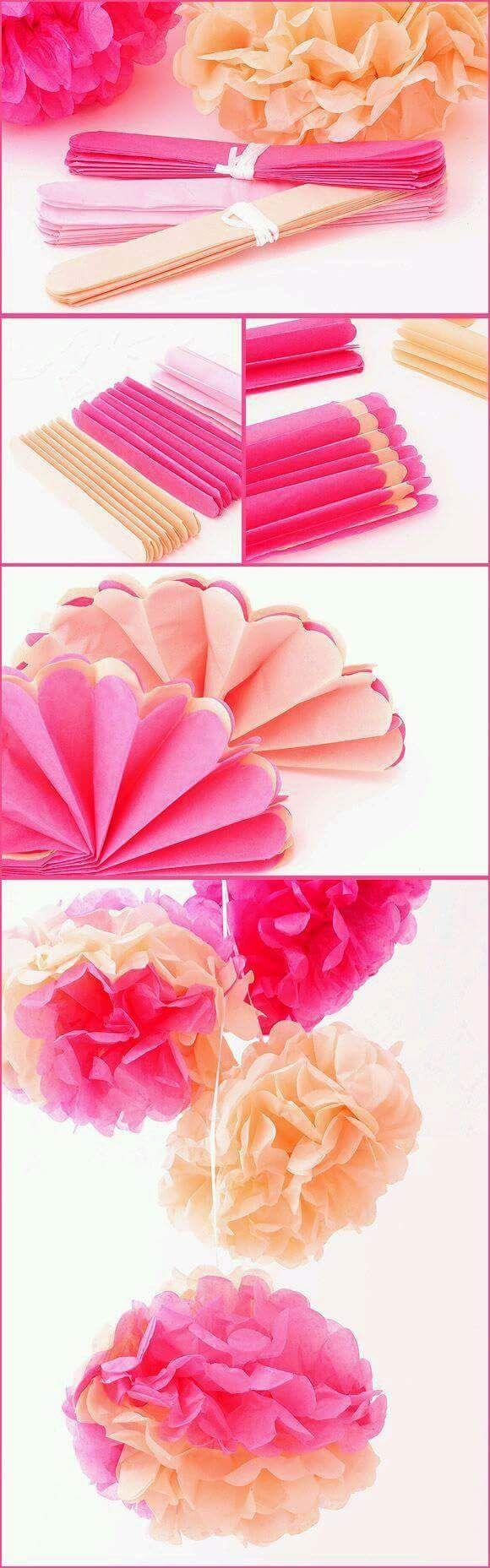 Ooh pretty flower