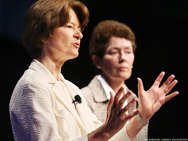 One of the very, very few pictures of Sally Ride and her partner Tam O'Shaughnessy.: Riding Wait, Libraries Association, American Woman, Partners Tam, Tam O' Shaughnessi, Sally Riding, Tam Oshaughnessi, American Libraries, Astronaut Sally