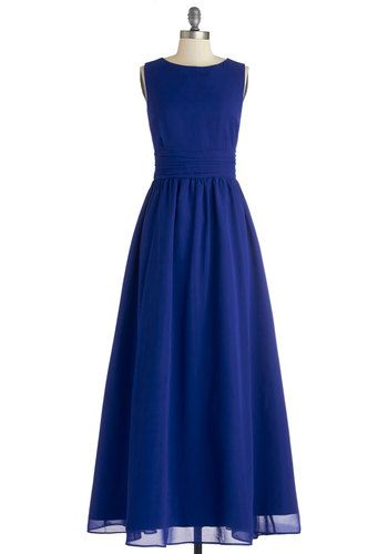 Dream Evening Dress Is Your Ideal Night Filled With