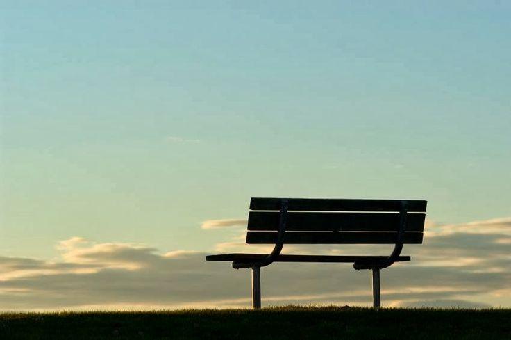 കവിതകളുടെ കയ്യൊപ്പ് : solitude