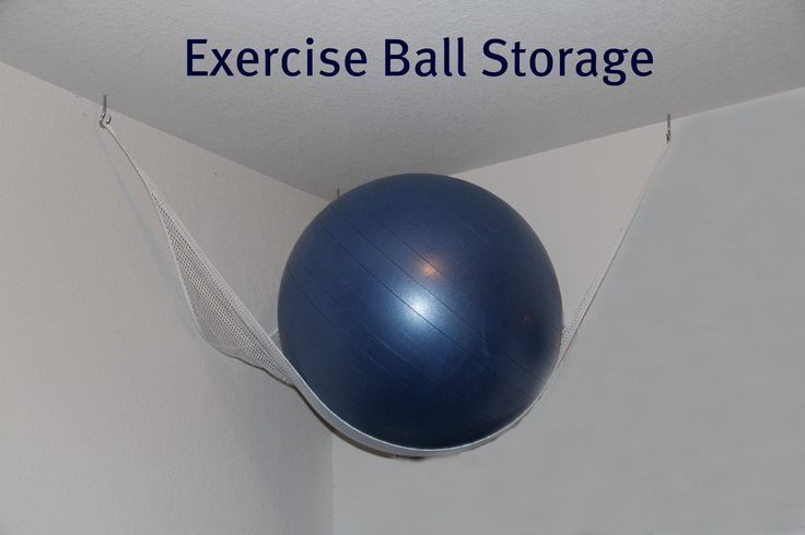 17 Best images about Exercise ball and band work on ...