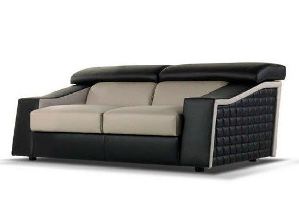 Sectional Sofa  ROLLER Formenti