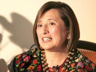El proyecto político de Xochitl Galvez Ruiz http://ndf.mx/67j