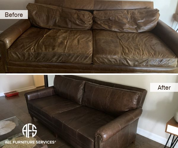Furniture Cushions Pillows Seat Back Additional Padding Foam Cores