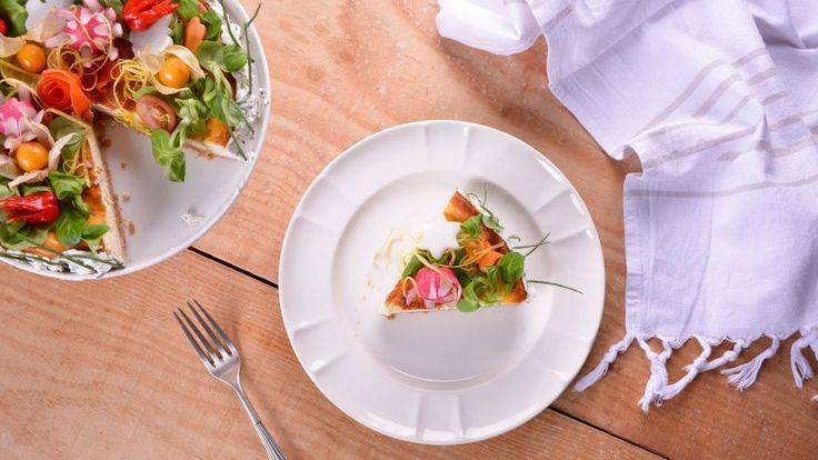 167 best images about cocina de familia on pinterest - Canal cocina thermomix ...