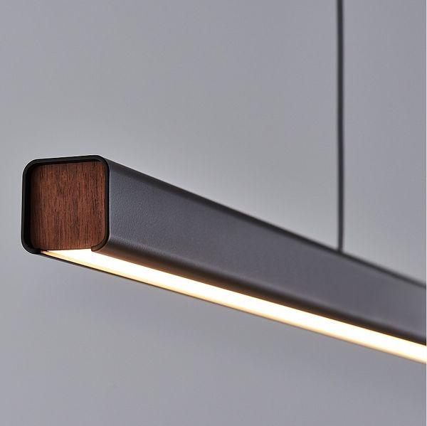 Mumu LED Pendant light
