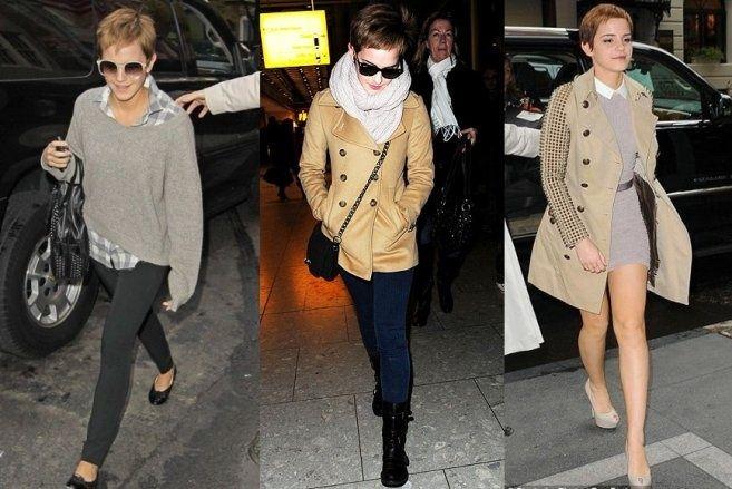 emma-watson-casual-outfits-4 - Styleoholic