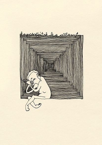 77[weeks] / hetven hét on Behance
