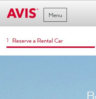 Car Rentals from Marina: Enterprise - tried many times, avg 350 a week fpr am economy car, incl. taxes and fees, not insurance Turo  - car rental from individuals, there is an app