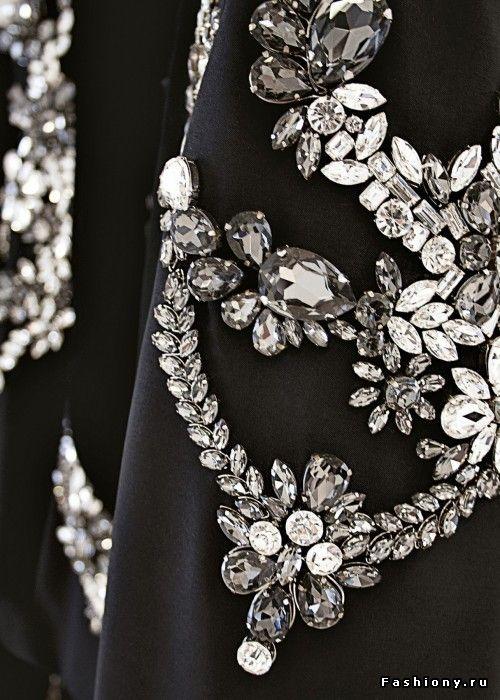 Dolce & Gabbana Весна-Лето 2016: роскошь, перед которой совершенно невозможно устоять!