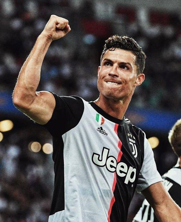 Pin By Canal Gomes On Idolo Cristiano Ronaldo Ronaldo Cristiano Ronaldo Junior