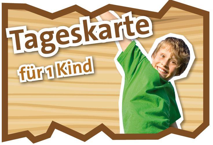 TobiDu Indoorspielplatz Stuttgart - Kind ab 3 Jahren