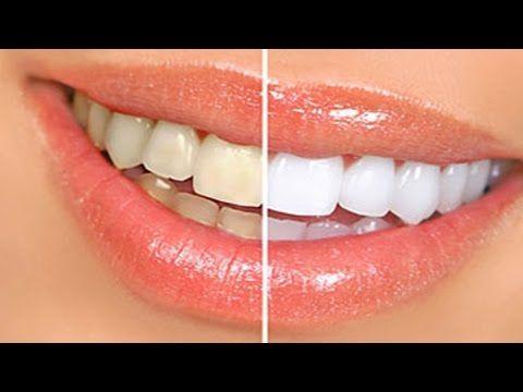 Dentifricio naturale - YouTube