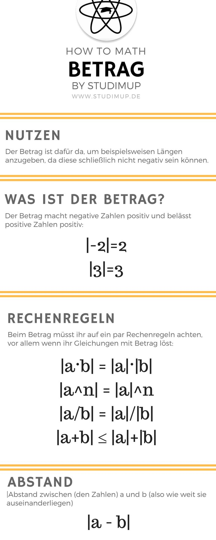 Beautiful Ib Math Hl Arbeitsblatt Festooning - Mathe Arbeitsblatt ...