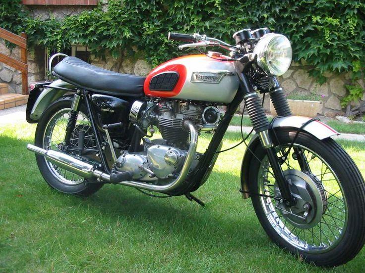 les 25 meilleures id es de la cat gorie moto anglaise sur pinterest voiture anglaise roue en. Black Bedroom Furniture Sets. Home Design Ideas