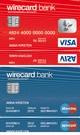 Mit dem Prepaid Trio eröffnen sich Ihnen neue finanzielle Spielräume http://www.finanz-partnerweb.de/?p=310
