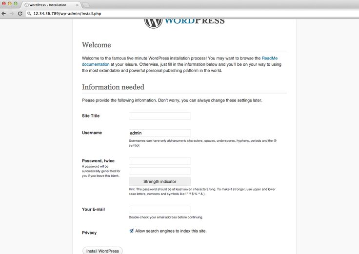 Follow my easy to follow guide to selling online with Wordpress & WooCommerce. You can setup your own eCommerce store without any technical knowledge! Get stuck? I'm offering unlimited free technical support for a limited time only.    http://www.howtosellonline.org/how-to-install-a-wordpress-theme-manually/