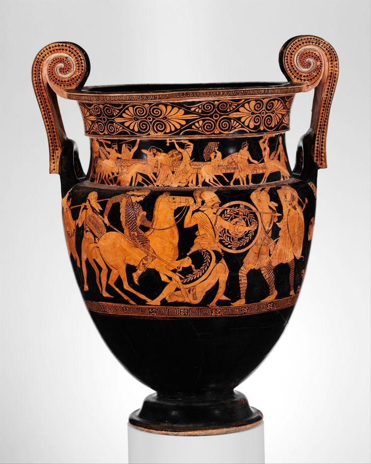 нальчике опытной искусство древней греции картинки найдёте только лучшие
