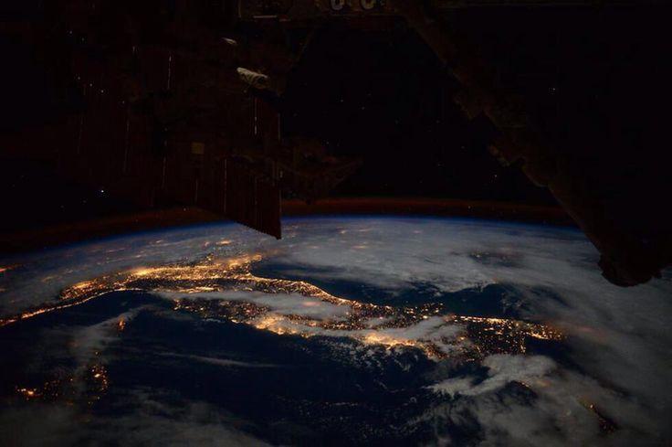 Italia Illuminata