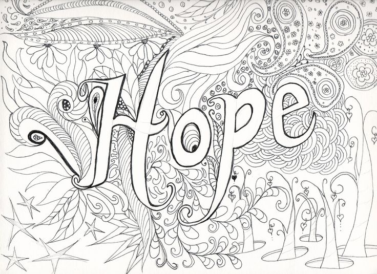 hard coloring pages - Free Large Images | Coloring Pages | Coloring ...