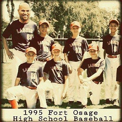 Doing some research and I think I found a picture of Albert Pujols in highschool @albertspujols05 @angels . . . . . . . . . #angels #losangeles #pujols #meme #baseballmeme #mlb #mlbmemes #baseball #oaklandathletics #yankees #orioles #redsox #bluejays #newyork #toronto #bosox #boston