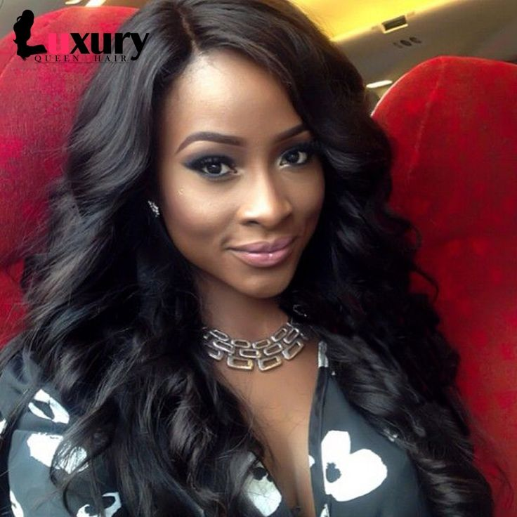 361.95$  Buy now - http://alitd4.worldwells.pw/go.php?t=32773706564 - 50% Off Body Wave Full Lace Wig For Christmas Natural Hair Color In Stock 130% Density Brazilian Full Lace Wigs With Baby Hair