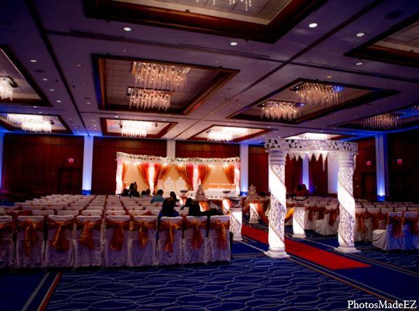 Weddings Hyatt Regency New Brunswick Google Search