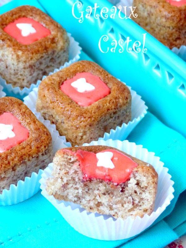 9 best gâteaux marocains images on pinterest
