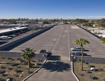 North Phoenix Boat & RV Storage offers vehicle parking spaces and self storage units for rent in Phoenix, Arizona. http://www.phoenixrvboatstorage.com/