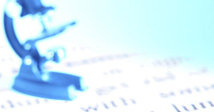 Os melhores jogos interativos sobre substantivos. Os jogos interativos e mais comuns sobre substantivos são adequados para tornar os conceitos de linguagem de aprendizagem mais divertidos para alunos do ensino fundamental. Os professores podem utilizar jogos online educativos para ensinar partes do discurso para os estudantes ou criar seus próprios jogos de aprendizagem em sala de aula. Através ...
