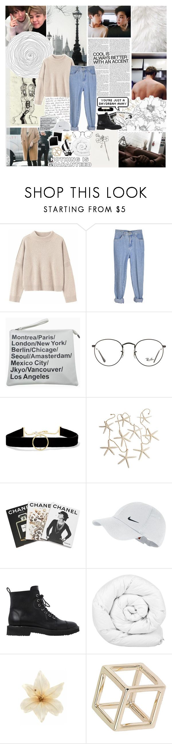 """""""[14:21 