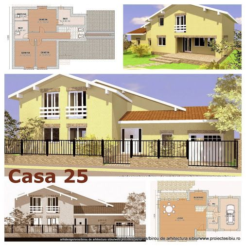 Arhitect C. Mircea Oros - Google+