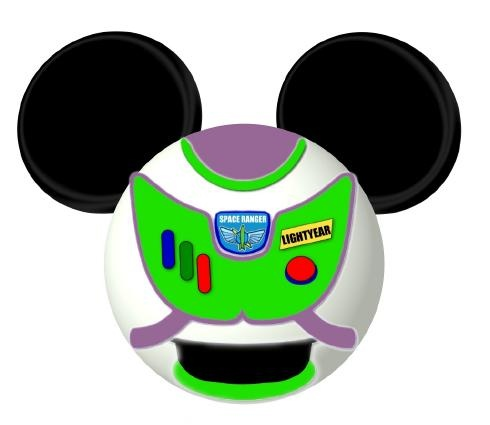 17 best images about disney mickey head character on Mickey Mouse Ears Outline Baby Mickey Mouse Clip Art
