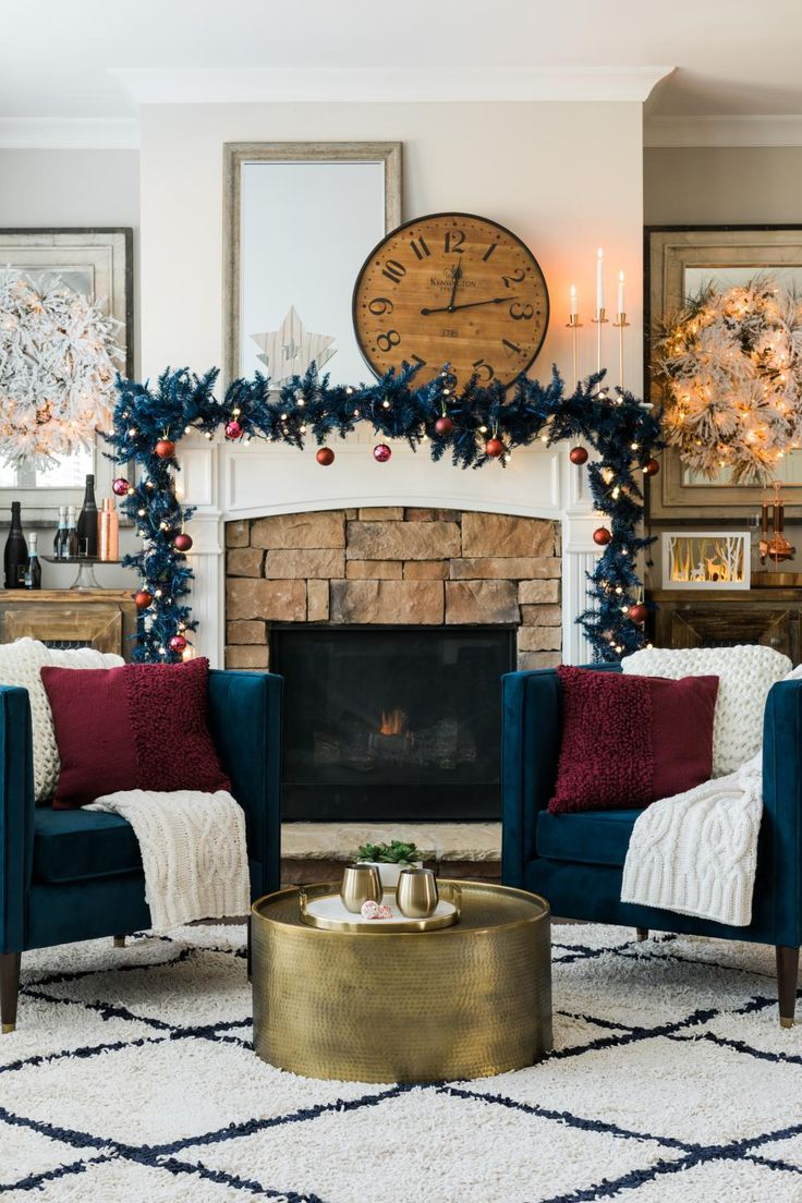 Best 25 Modern Mantle Ideas On Pinterest Fireplace Mantle Designs Decorating Ideas For