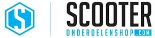 Scooteronderdelenshop.com voor al je brommeronderdelen en scooter parts. wij verkopen scooterparts van o.o de volgende merken: Vespa, Kymco, Peugeot, Sym, Yamaha, Aprilia, Chinese scooters en retro scooters, je bestelde brommer onderdelen worden gratis verzonden vanaf 100 euro.