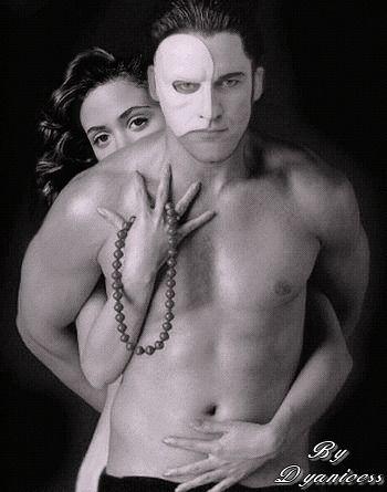 gerard+butler+phantom+of+the+opera | Film Rants: The Phantom of the Opera (the original) | The Screamsheet