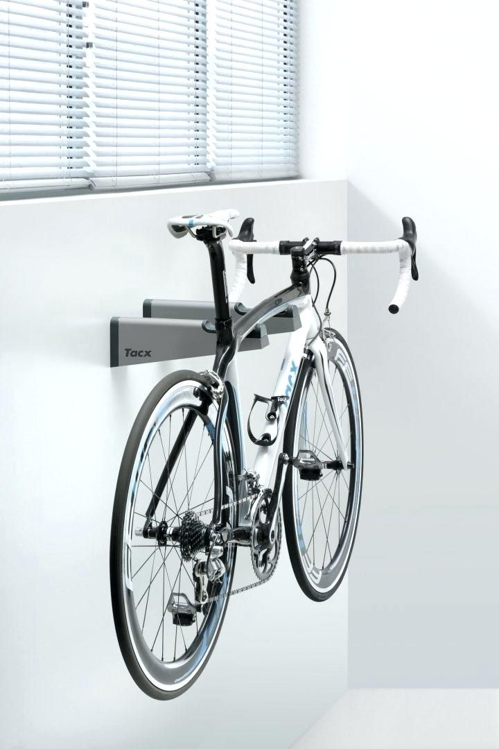 Best 25 Bike Hooks For Garage Ideas On Pinterest Bike