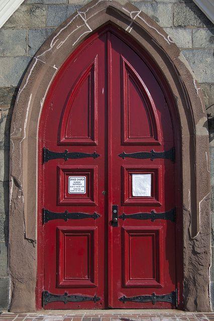 Open Church Doors 50 best church doors images on pinterest | windows, front doors