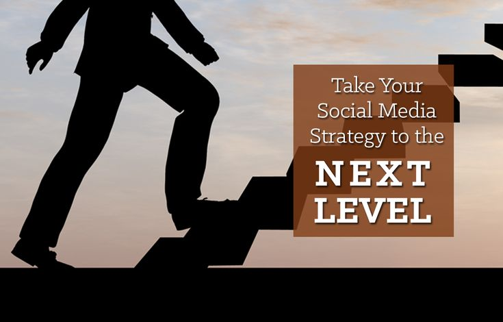 Using social media for real estate marketing isn't a new trend — many agents use Facebook, Twitter, Google+, Pinterest, and other social outlets...