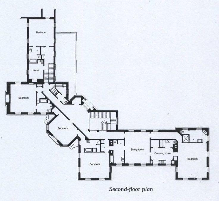 82 best 2960 lazy lane blvd houston tx 77019 images on for Houston house plans