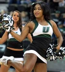 Image result for upstate spartans cheerleaders